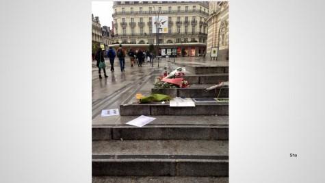 Charlie Hebdo: Seeing both sides
