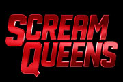 Scream Queens: The new thing