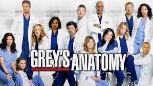 Grey's Anatomy: Surgeries, Medicine, and Drama
