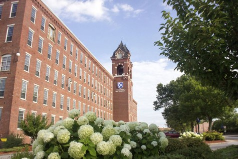 MELMAC opens doors for students
