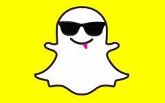 Snapchat Streaks