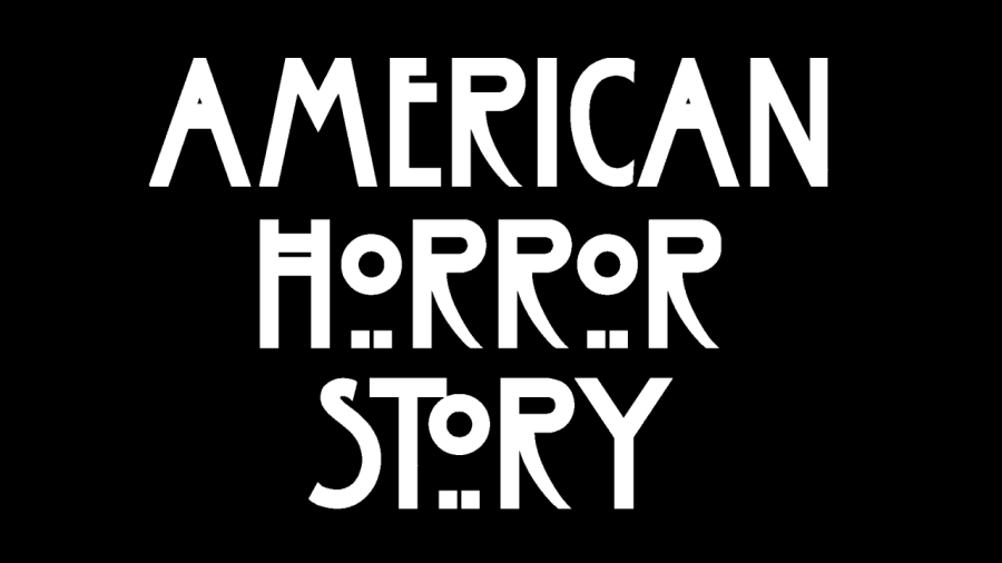 Horror is the new hit