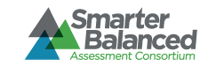 Smarter Balanced testing seesaws between pros and cons