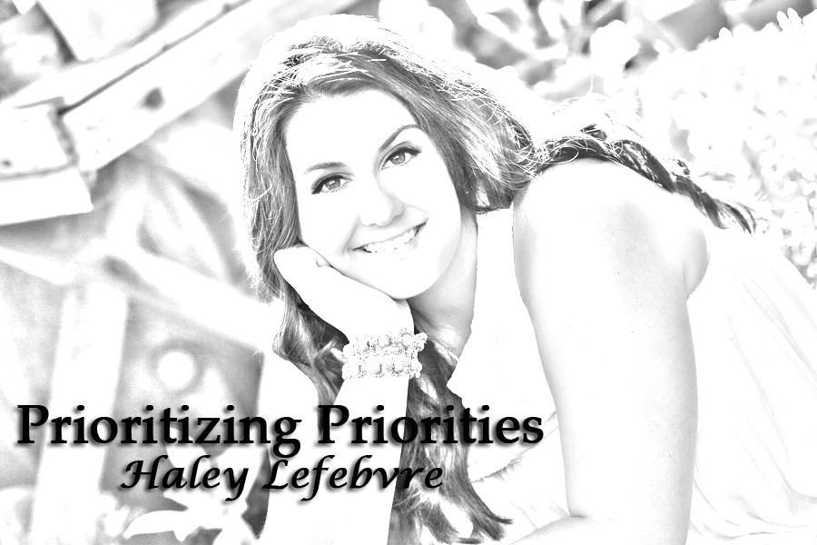 Prioritizing+Priorities