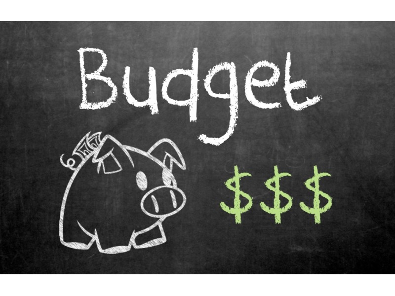 Possible effects of new School Budget