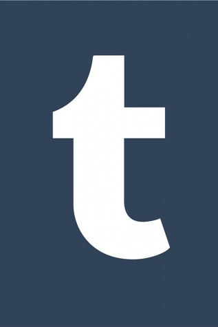 Tumblr gains followers at BHS