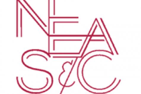 NEASC visits BHS