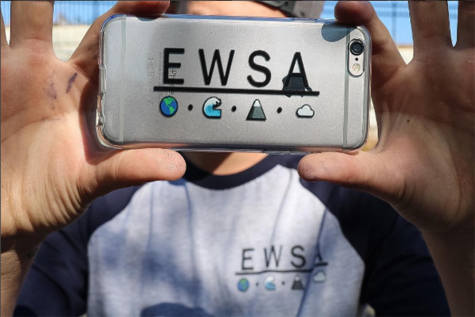 EWSA on the rise