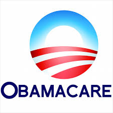 Repeal for Obamacare brings controversy to America