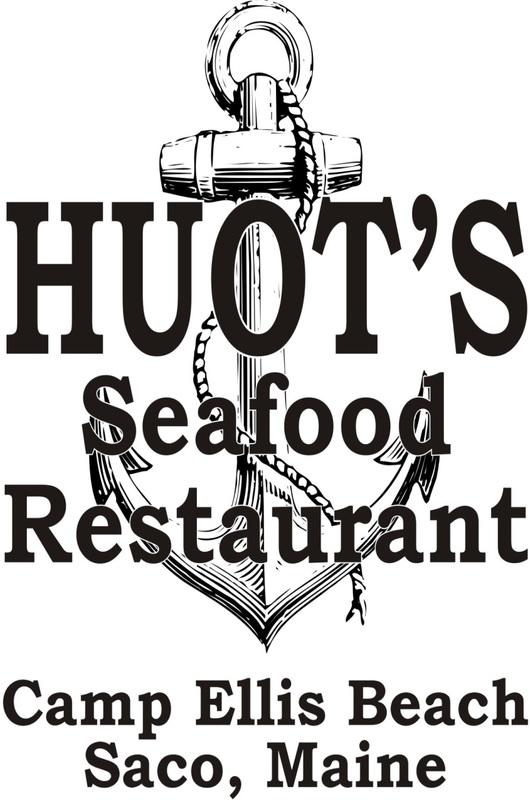 Huot's Hot Spot