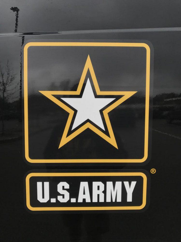 Its+a+bird%2C+its+a+plane%2C+its+a+U.S.+Army+Truck