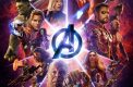 """Avengers: Infinity War"" Review"