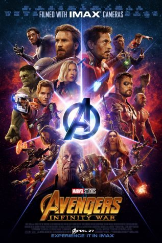 property of http://www.joblo.com/movie-posters/2018/avengers-infinity-war