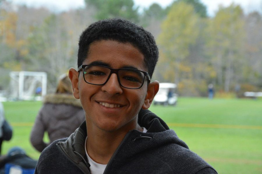Exchange+student+makes+himself+at+home+in+Maine
